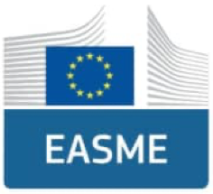 easme-logo