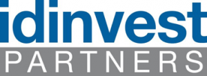 idinvest-logo