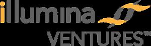 illumina-ventures