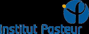 institut-pasteur-logo