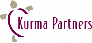 kurma-partners-logo