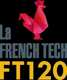 la-french-tech-logo