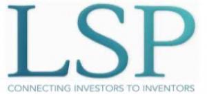 lspvc-logo