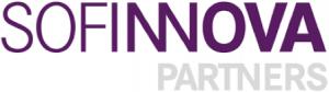 sofinnova-logo
