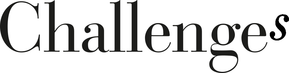 challenges-logo