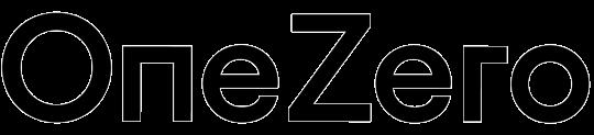 one-zero-logo