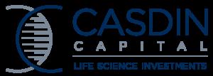 Casdin Capital Logo – Transparent – Large