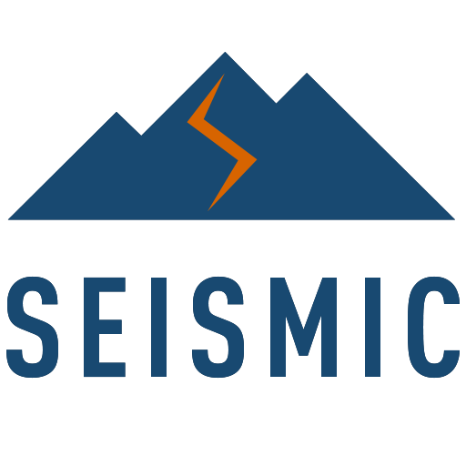 Seismic-master-logo-512×512-