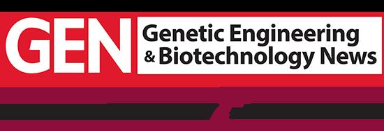 GEN_Logo_4