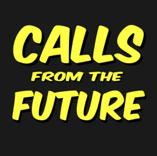 calls from the future 72